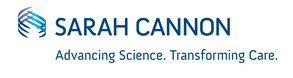 Sarah Cannon Cancer Center
