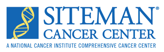 Siteman Cancer Center at Barnes-Jewish Hospital - Saint Louis