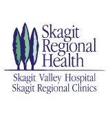 Skagit Valley Hospital Cancer Care Center