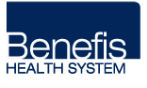 Sletten Cancer Institute at Benefis Healthcare