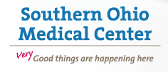 Southern Ohio Medical Center Cancer Center