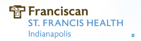 St. Francis Hospital and Health Centers - Beech Grove Campus