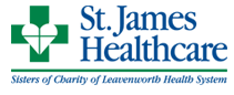 St. James Healthcare Cancer Care