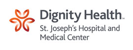 St. Joseph's Hospital and Medical Center