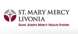 St. Mary Mercy Hospital