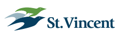 St. Vincent Indianapolis Hospital