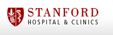 Stanford university Hospital and Clinics