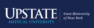 State University of New York - Upstate Medical University