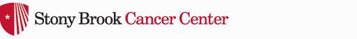 Stony Brook University Cancer Center