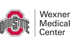 The Ohio State University, Wexner Medical Center