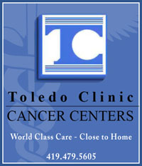 Toledo Clinic Cancer Centers-Bowling Green
