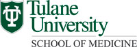 Tulane University Health Sciences Center