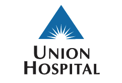 Union Hospital of Cecil County