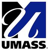 Univ of Massachusetts Med School
