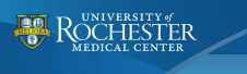 Univ of Rochester Medical Center