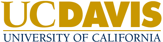 University of California-Davis
