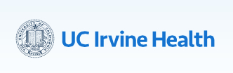 University of California, Irvine Medical Center
