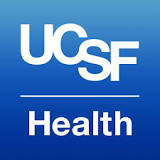 University of California, San Francisco Medical Center