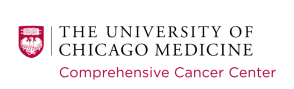 University of Chicago Cancer Research Center