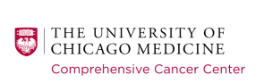 University of Chicago Comprehensive Cancer Center