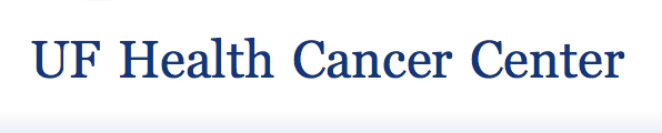 University of Florida Shands Cancer Center
