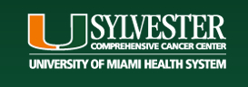 University of Miami Miller School of Medicine-Sylvester Cancer Center