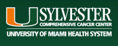 University of Miami Sylvester Comprehensive Cancer Center - Miami