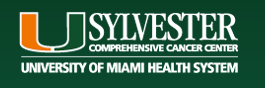 University of Miami, Sylvester Comprehensive Cancer Center