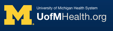 University of Michigan Health Systems