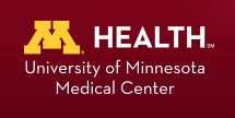 University of Minnesota Medical Center, Fairview