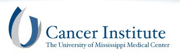University of Mississippi Cancer Clinic