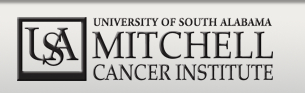University of South Alabama Mitchell Cancer Institute