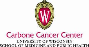 University of Wisconsin Paul P. Carbone Comprehensive Cancer Center