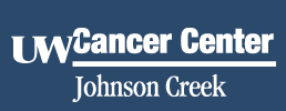 UW Cancer Center Johnson Creek