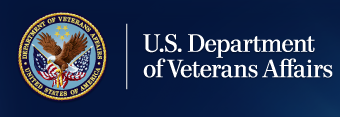 VA Connecticut Healthcare System