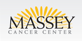 Virginia Commonwealth University Massey Cancer Center