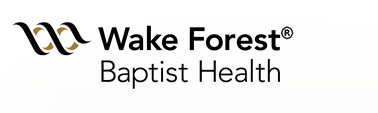 Wake Forest University Health Sciences