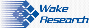 Wake Research Associates, LLC