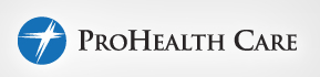 Waukesha Memorial Hospital ProHealth Care