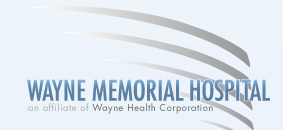 Wayne Memorial Hospital, Incorporated