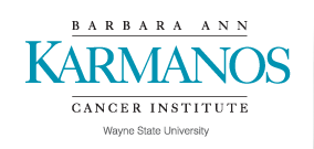 Wayne State University/Karmanos Cancer Institute