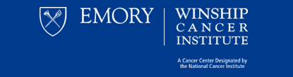 Winship Cancer Institute at Emory University