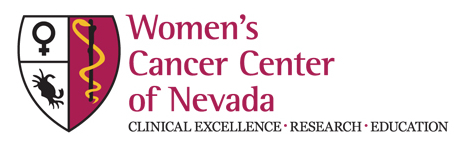 Women's Cancer Center of Nevada