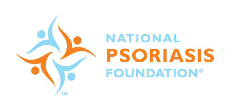 Honoring Psoriasis Awareness Month during August